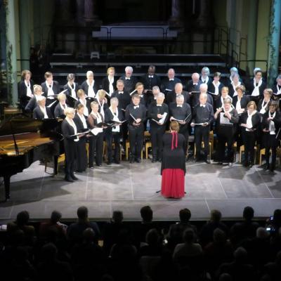 Concert malonne b 2