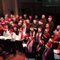 Un concert de Noël