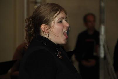 Céline Remy